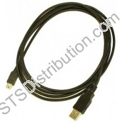 SPARE1047-001 Testifire USB Cable