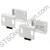 SR-WB3 TOA - SR-H Wall Fix Mount Bracket
