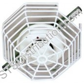 "STI-9602	STI 215mm (Di) x 108mm (D) Cage - Up to 8"" Bell"