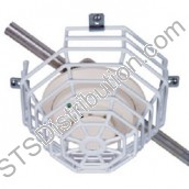 STI9605 STI 180mm (Di) x 115mm (D) Cage - Surface Cabled Detector