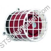 STI9615 STI 95mm (Di) x 90mm (D) Cage, Small