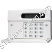 TSD2-UK Coopers Speech + (SIM Card Free) SMS Text Dialler - dials 10 telephone numbers