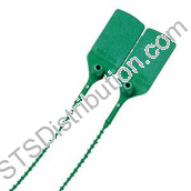 TS1000G	Tamperseals (Pack of 1000), Green