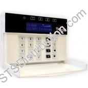 V2 TEL Pyronix V2 PSTN Speech Dialler