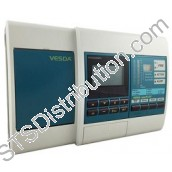 VLP012 Vesda LaserPlus with Display and Programmer