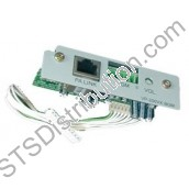 VP-200VX-BGM TOA - VX-2000 Series Power Amplifier Input Module + BGM