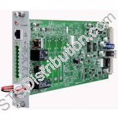 VX-200SP-2 TOA - VX-2000 Series End of Line Detection Module