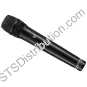 WM-5270 G01/D04 TOA - UHF Dynamic Handheld Vocal Wireless Microphone
