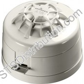 XPA-CB-11170-APO XPander A1R Heat Detector (RoR) and Mounting Base