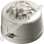 XPA-CB-11171-APO XPander CS Heat Detector (Fixed Temperature) and Mounting Base