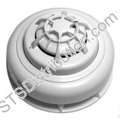 XPA-CB-14016-APO XPander Optical Smoke Detector and Sounder Base