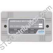 ZAI-MI Fyreye MkII Addressable Input Module with S/C Isolator